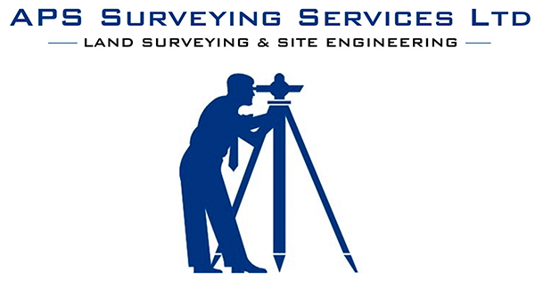 APS Surveying Services